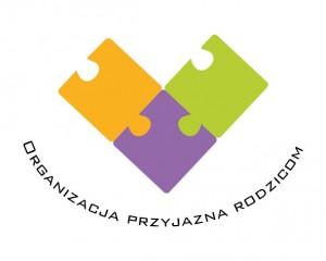 OPR_2014_logotyp_new