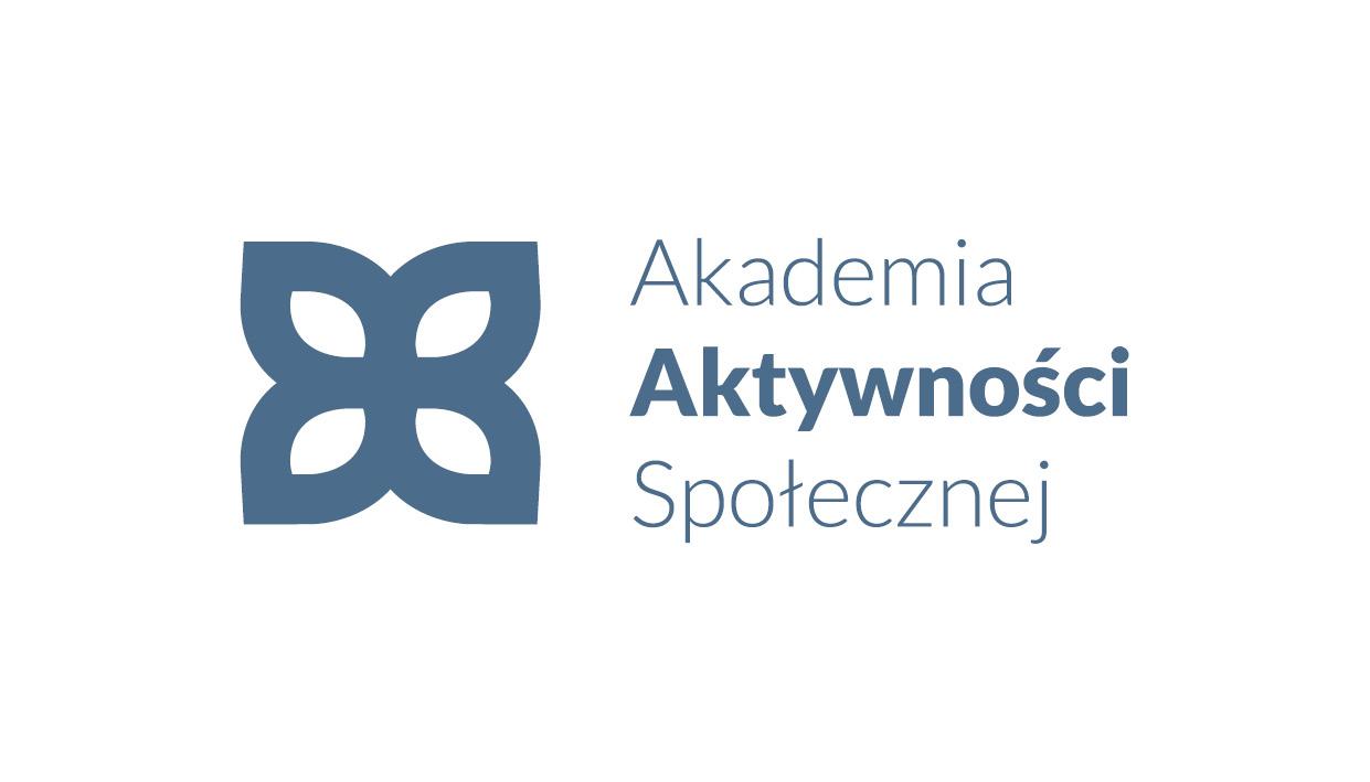 LOGO_Akademia_Aktywnosci_Spolecznej
