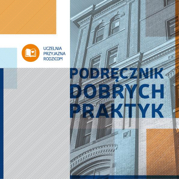 PodrecznikDobrychPraktyk_UPR_OKLADKA
