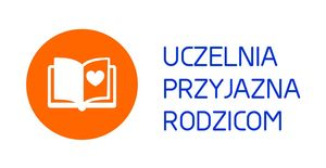 Uczelnia_logo_prostokąt
