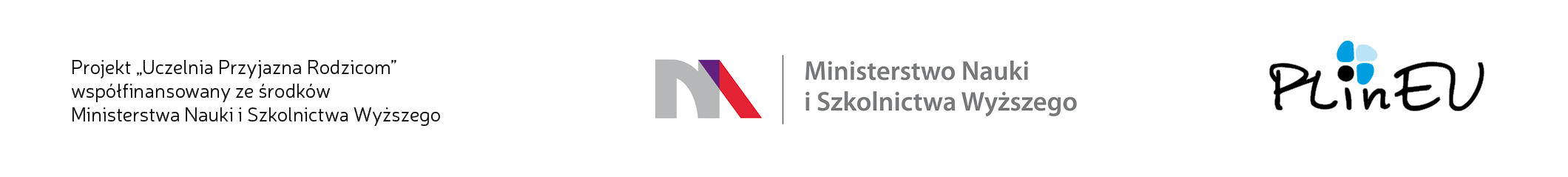 belka logo RGB Uczelnia Przyjazna Rodzicom poprawiona