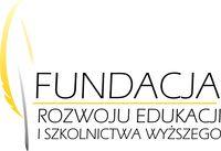 logo_fundacja_male