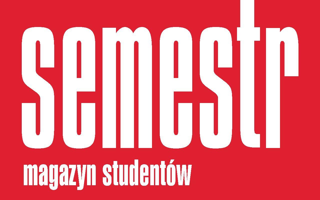 semestr_w-zn-kontra