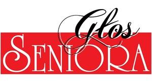 GLOS_SENIORA_logo