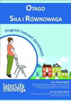 Otago-sila_i_rownowaga_Page_01