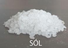 Sól-ikona