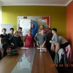 Akademia_Zdrowego_Stylu_Zycia_14.04.2015_9