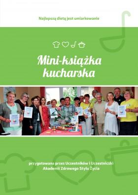 Ksiazka_kucharska_AZSZ-1