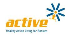 activeIlogo