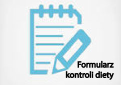 formularz-ikona