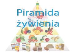 piramidaIkona