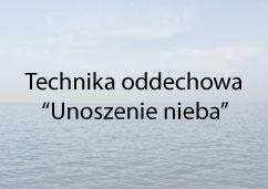technikaOddechowaIkona